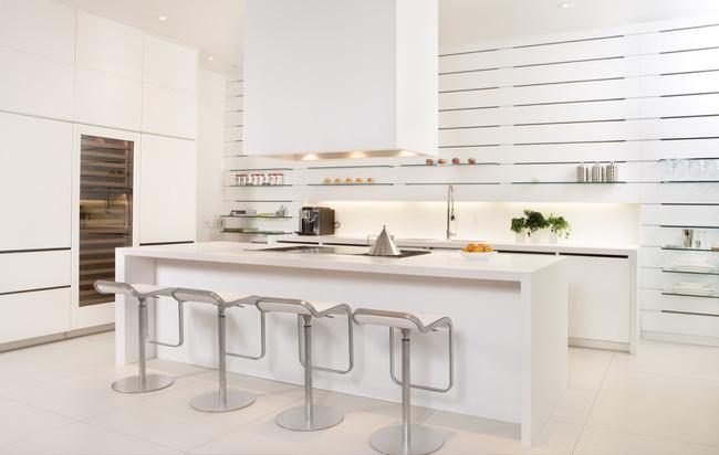 Tủ kệ bếp giá rẻ tại Tp.HCM