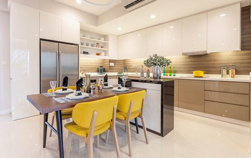 ban ghe an|bàn ghế ăn|ban ghe an go|bàn ăn hiện đại|sản xuất bàn ghế ăn|bàn ăn phòng bếp