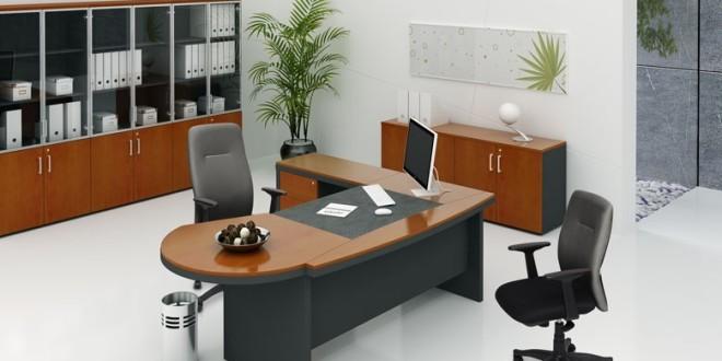 Với nhiều năm kinh nghiệm về thiết kế nội thất chúng tôi sẽ giúp bạn dễ dàng trong việc lựa chọn bàn làm việc giám đốc