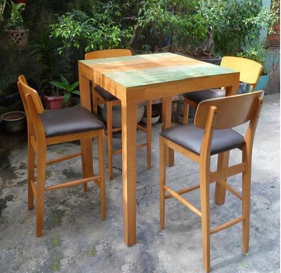 ban ghe cafe|bàn ghế cafe|bàn ghế cafe gỗ|ban ghe cafe go|bàn cafe