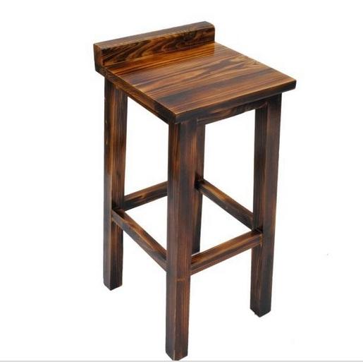 ghế quầy bar|ghe bar|ghe bar go|ghế bar gỗ|ghế bar giá rẻ|ghe quay bar go