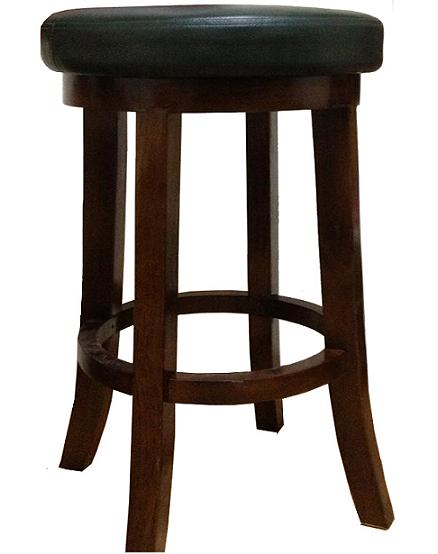 ghế quầy bar ghe bar ghe bar go ghế bar gỗ ghế bar giá rẻ ghe quay bar go