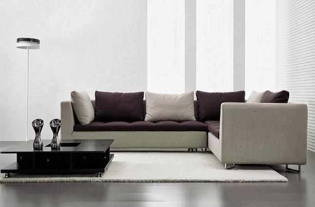 ghế sofa giá rẻ|ghe sofa gia re|ghế sofa|ghe sofa|sofa goc|sofa hiện đại|ghế sofa phòng khách|sản xuất ghế sofa