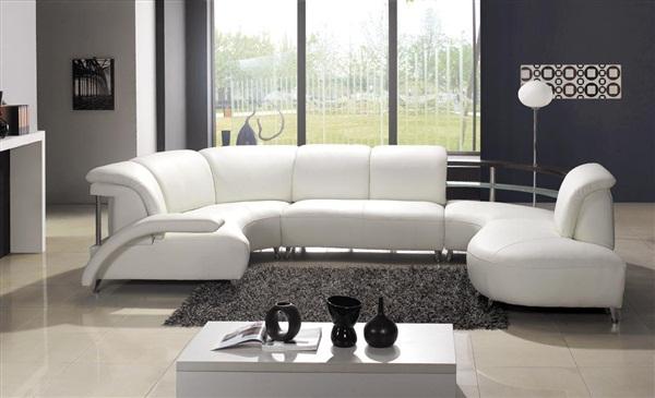 Ngày nay trong các ngôi nhà việt  sofa đẹp không thể thiếu trong mỗi ngôi nhà , lựa chọn một bộ ghế sofa phòng khách không hề dơn giản hãy đến với Deconoithat các bạn sẽ được tư vấn để tìm cho mình một bộ ghế sofa ưng ý nhất