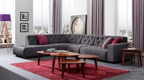 ghe sofa gia re|ghế sofa giá rẻ|ghế sofa góc|ghe sofa goc|ghe sofa|sofa phòng khách|ghe sofa đẹp