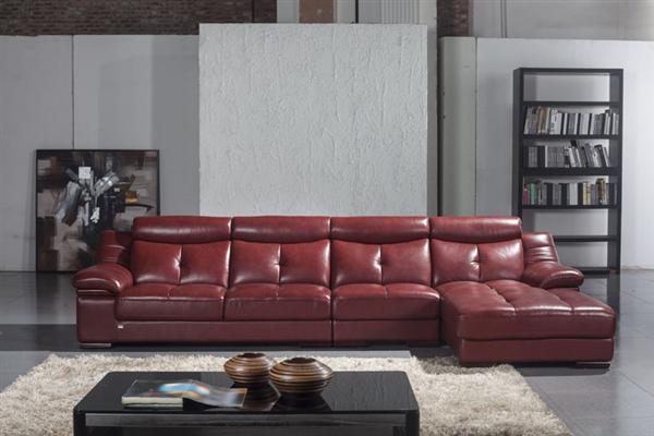 Deconoithat chuyên sản xuất các loại ghế sofa giá rẻ tại Tp.HCM,chất lượng, đẹp,nhiều mẫu đẹp,bảo hành 2 năm