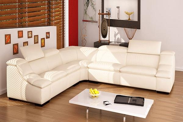 ghế sofa|sofa góc|sofa giá rẻ|ghế sofa giá rẻ