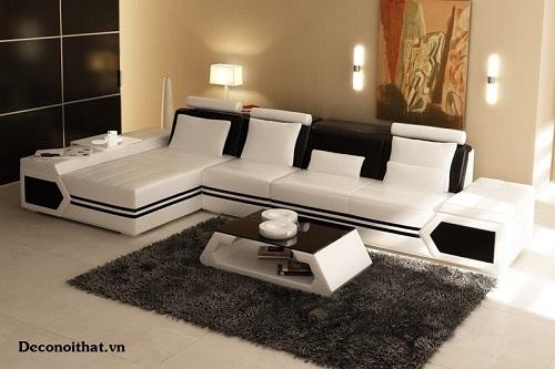 Ban sofa mau 1