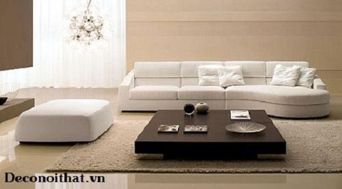 ban sofa mau 3