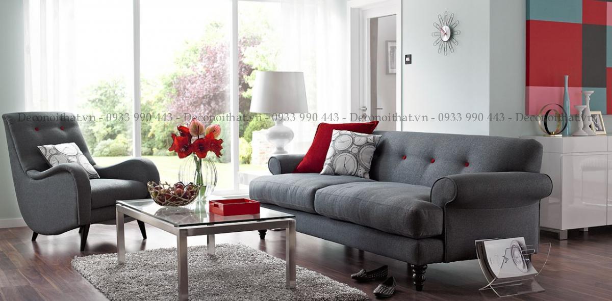 Ban ghe sofa gia re | bàn ghế sofa giá rẻ tại tp.hcm sẽ là sự lựa chọn hàng đầu của khách hàng.