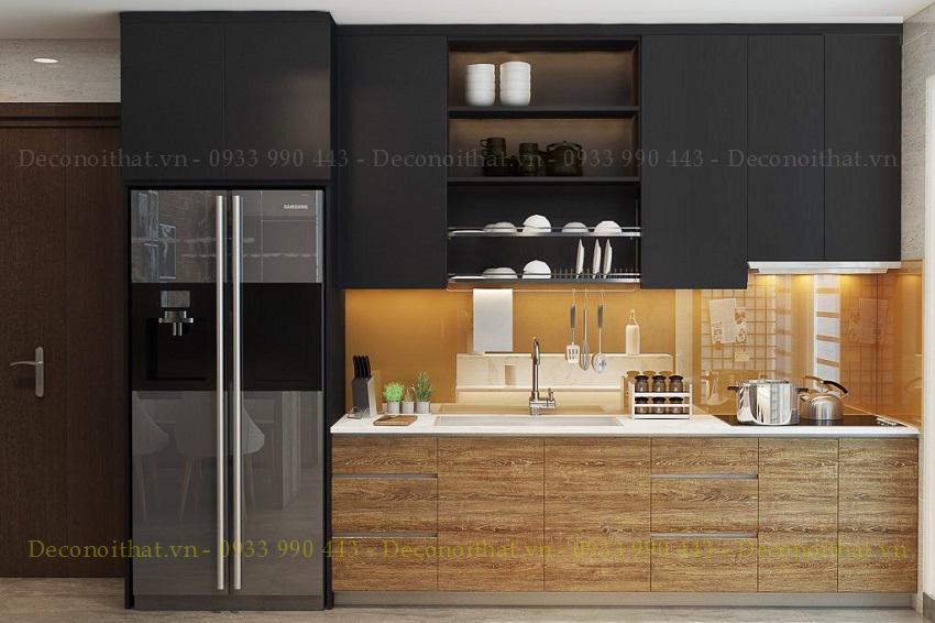 tủ bếp|tu bep|tủ bếp giá rẻ|tu bep gia re|tủ bếp gỗ công nghiệp|tủ bếp gỗ tự nhiên|tu bep xinh|tu bep go