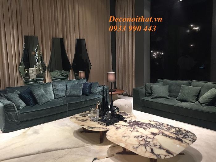 Ghế sofa giá rẻ  ghế sofa thành phồ Hồ Chí Minh  mẫu mã đa dạng- giá thành hợp lý