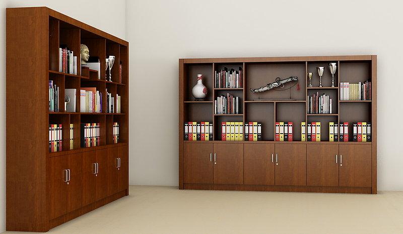 Tủ hồ sơ được thiết kế bằng nhiều kiểu dáng khác nhau rất tiện dụng và sang trọng