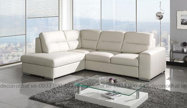 Deconoithat chuyên sản xuất ghế sofa giá rẻ như tủ áo,tủ bếp,kệ tivi,ghế sofa,bàn sofa bàn trà,quầy bar,...chất lượng, thời gian giao hàng đúng hẹn, bảo hành 2 năm.