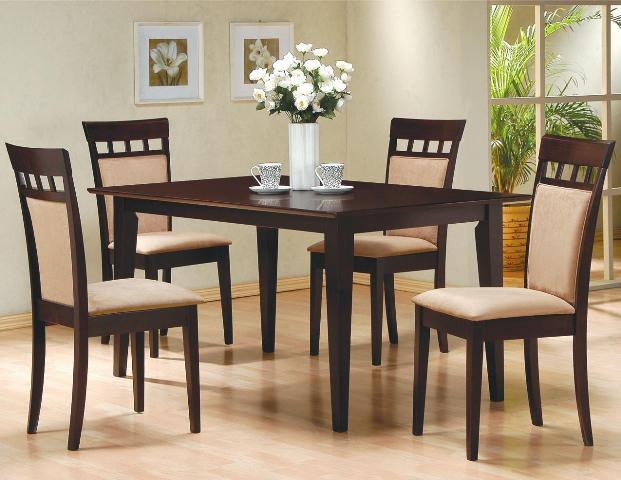 ban ghe an bàn ghế ăn bàn ăn gỗ ban ghe an hien dai bàn ăn gỗ công nghiệp