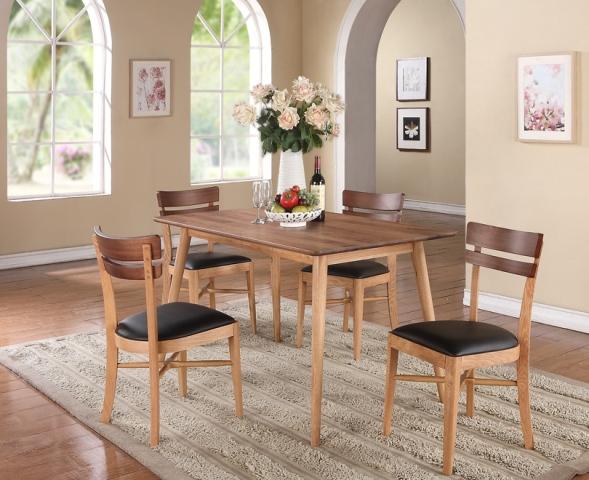 ban ghe an|bàn ghế ăn|bàn ăn gỗ|ban ghe an hien dai|bàn ăn gỗ công nghiệp