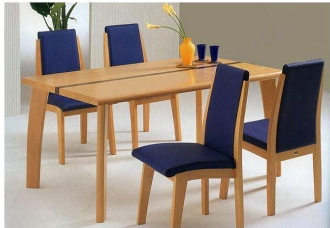 bàn ghế ăn|ban ghe an|bàn ăn gỗ|bàn ghế ăn gỗ|