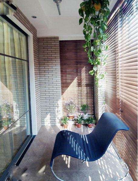 Deconoithat sẽ mang lại cho không gian nhà bạn sự mới mẻ, hiện đại