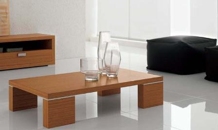 Bàn sofa tại deconoithat được thiết kế hiện đại với hàng trăm kiểu dáng và mẫu mã khách nhau