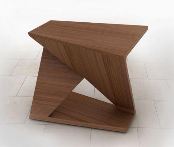 Ban sofa ban tra|ban sofa bàn trà|ban sofa gia re|bàn sofa giá rẻ|ban sofa hien dai|bàn sofa hiện đại|ban sofa dep|bàn sofa đẹp|ban sofa go tu nhien|bàn sofa gỗ tự nhiên|ban sofa go cong nghiep|bàn sofa gỗ công nghiệp|ban sofa dep tai tphcm|bàn sofa đẹp tại tphcm