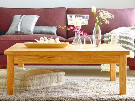 Ban sofa ban tra ban sofa bàn trà ban sofa gia re bàn sofa giá rẻ ban sofa hien dai bàn sofa hiện đại ban sofa dep bàn sofa đẹp ban sofa go tu nhien bàn sofa gỗ tự nhiên ban sofa go cong nghiep bàn sofa gỗ công nghiệp ban sofa dep tai tphcm bàn sofa đẹp tại tphcm