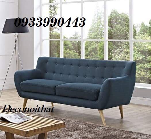 Kinh nghiệm chọn ghế sofa vừa đẹp vừa bền