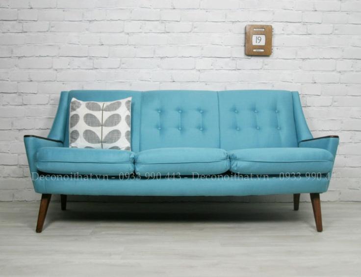 ghế sofa băng-ghế sofa băng giá rẻ, bền đẹp với kiểu dáng hiện đại sẽ mang lại sự thoải mái cho người tiêu dùng, làm tăng tính thẩm mỹ cho phòng khách