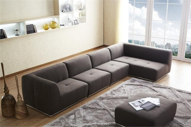 ghe sofa gia re ghế sofa giá rẻ ghế sofa góc ghe sofa goc ghe sofa sofa phòng khách ghe sofa đẹp