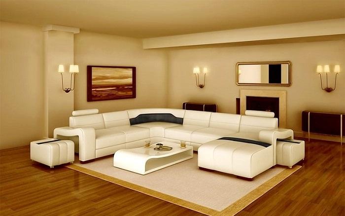 ghế sofa|ghe sofa|ghe sofa gia re|ghế sofa giá rẻ|ghe sofa phòng khach|ghe sofa hien dai