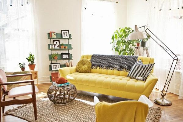Hướng dẫn mua ghế sofa cho nhà bạn tại deconoithat