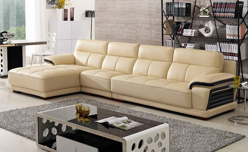 Cách sắp xếp bàn ghế sofa hợp phong thủy