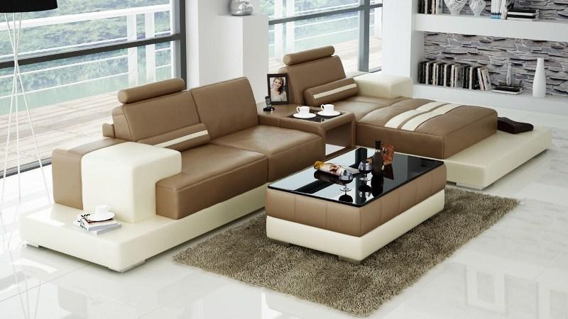 Ghế sofa đẹp, sofa giá rẻ bình dương, sofa cao cấp
