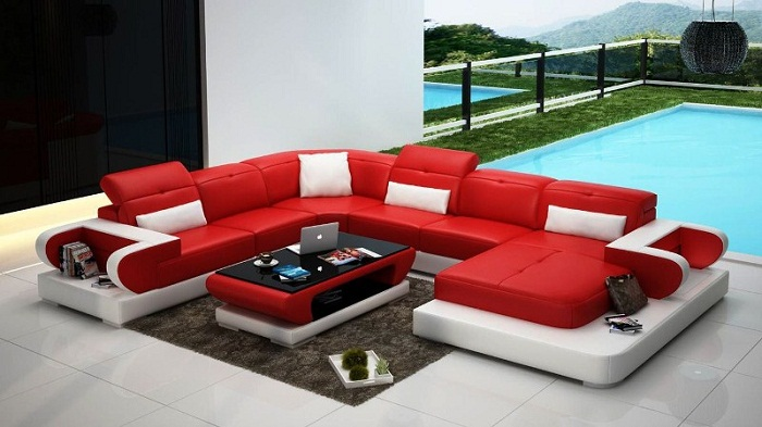 ghế sofa giá rẻ ghe sofa gia re ghế sofa ghe sofa sofa goc sofa hiện đại ghế sofa phòng khách sản xuất ghế sofa