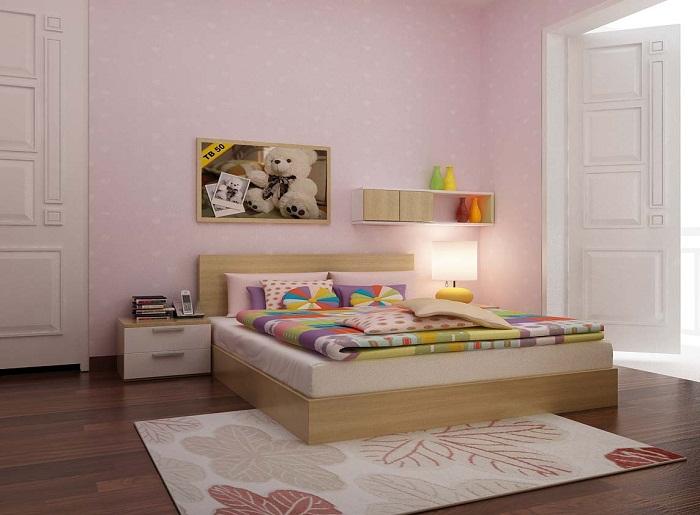 giuong ngu be|giường ngủ trẻ em|giường ngủ gỗ|giuong ngu go|giường ngủ hiện đại|giường ngủ giá rẻ|giuong ngu gia re|giường gỗ giá rẻ|sản xuất giường ngủ|giuong go|giường ngủ đẹp