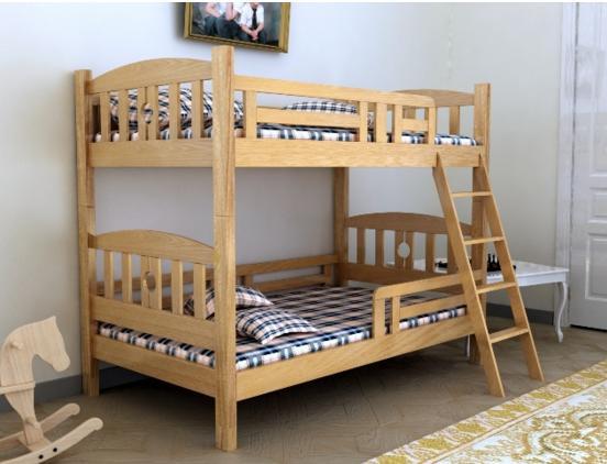 giuong tang go|giường tầng gỗ|giường tầng gỗ giá rẻ|giuong tang gia re|giường tầng giá rẻ|giuong tang tre em|giường tầng trẻ em|giuong 2 tang|giường 2 tầng|giuong tang cho be gai|giuong tang cho be trai|giuong tang dep|giuong tang gia re tai tphcm