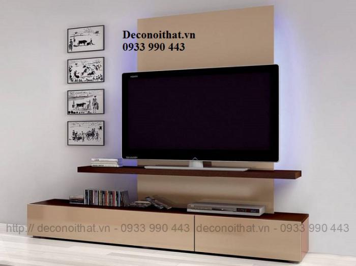 Ke tivi| ke tivi gia re mang phong cách hiện đại sẽ giúp không gian nhà bạn trở nên mới mẻ, mà vẫn đáp ứng được đủ mọi công năng của một chiếc kệ tivi truyền thống