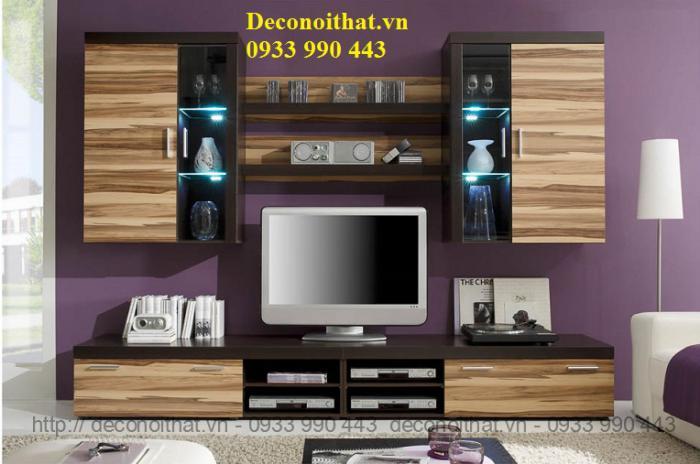 kệ tivi giá rẻ tại deconoithat 160TP được kết hợp giữa họa tiết vân gỗ và sơn 2K sẽ là sự phối hợp mới lạ, đặc biệt nổi bật giúp phòng khách của gia đình bạn trở nên thu hút hơn.