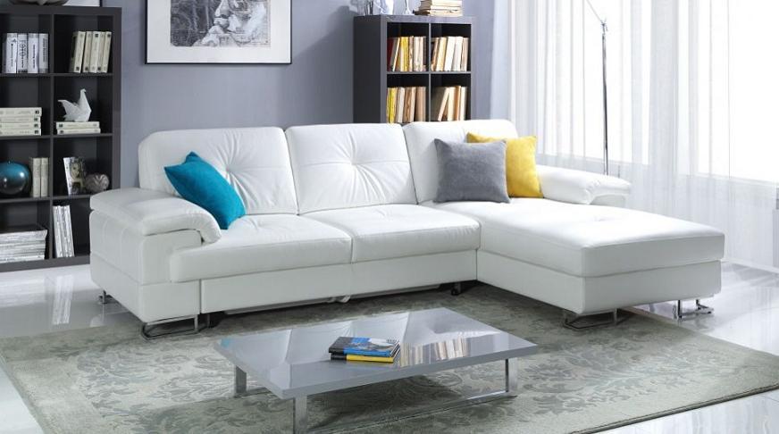 ghế sofa giá rẻ|ghe sofa goc|ghế sofa góc|sofa giá rẻ|ghe sofa gia re|sofa phòng khách|sản xuất ghế sofa