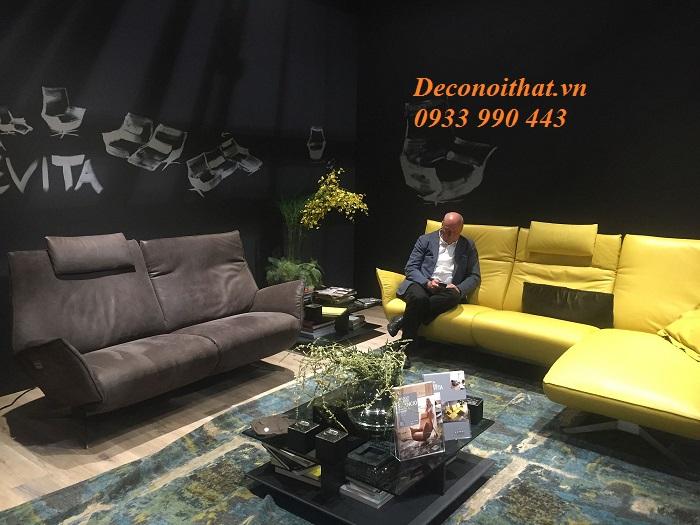 Sofa góc| sofa goc gia re| sofa goc tp.HCM tại Deconoithat với nhiều mẫu mã đa dạng, giá cả hợp lý sẽ đáp ứng được mọi nhu cầu của người tiêu dùng.