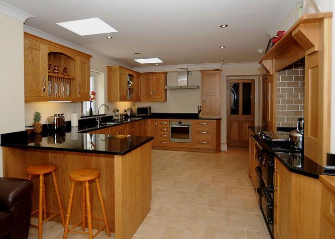 tủ bếp tu bep tủ bếp giá rẻ tu bep gia re tu bep hien dai tủ bếp gỗ công nghiệp tủ bếp gỗ tự nhiên
