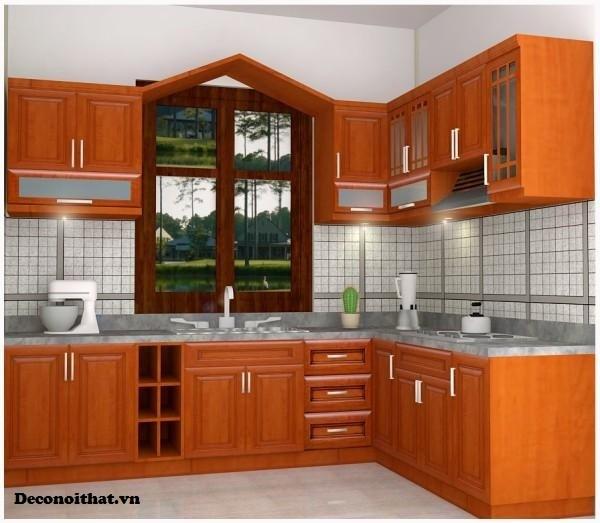 tủ bếp tu bep tủ bếp giá rẻ tu bep gia re tủ bếp gỗ công nghiệp tủ bếp gỗ tự nhiên tu bep xinh san xuat tu bep tu bep go