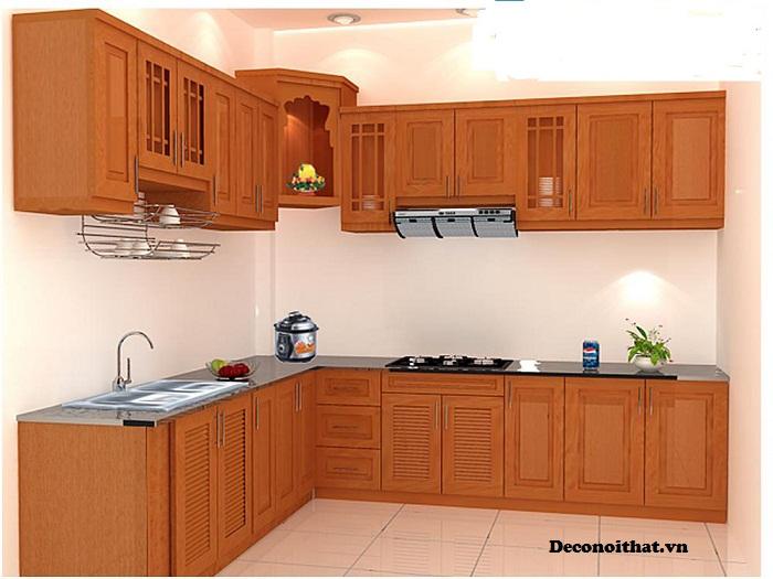 tủ bếp|tu bep|tủ bếp giá rẻ|tu bep gia re|tủ bếp gỗ công nghiệp|tủ bếp gỗ tự nhiên|tu bep xinh|san xuat tu bep|tu bep go